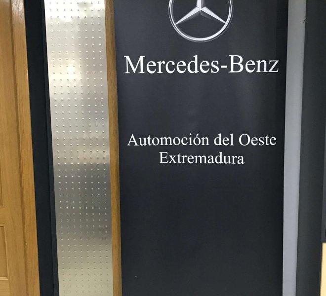 Photocall_Mercedes_Benz