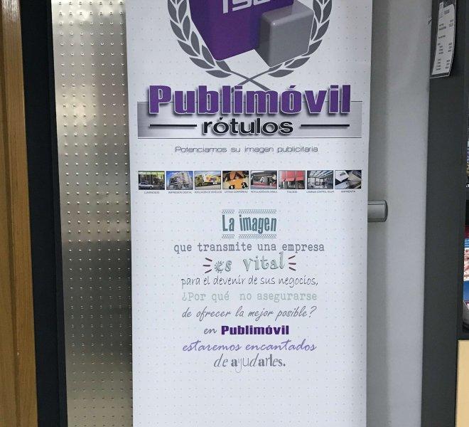Photocall_personalizado_publimovil