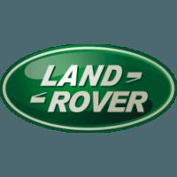 logo-land-rover-cliente