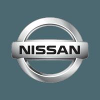 logo-nissan-cliente