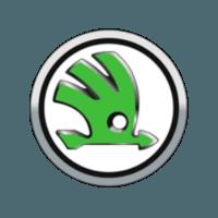 logo-skoda-cliente