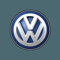 logo-volkswagen-cliente